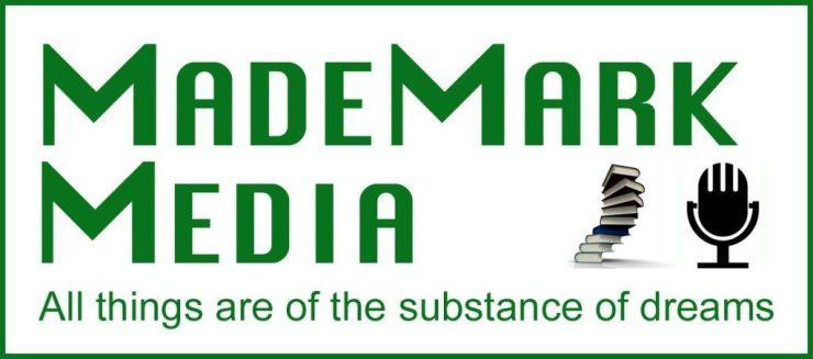 mm-media-new1-1024x453