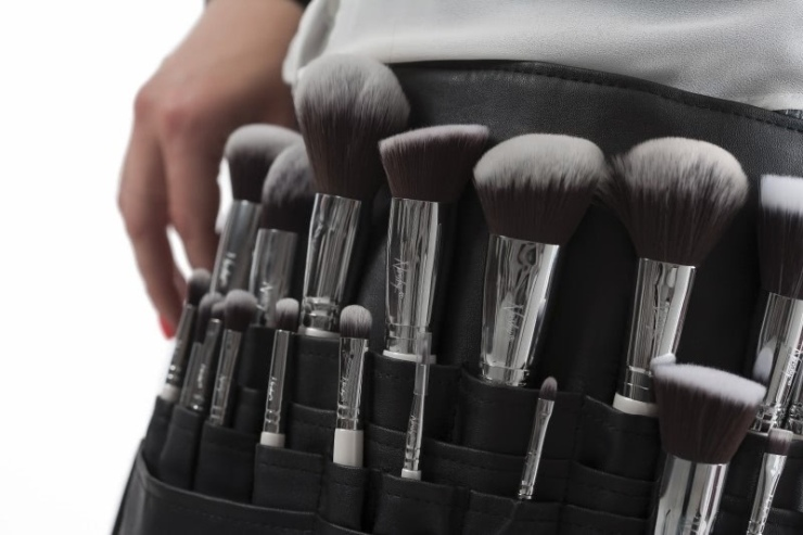 makeup-brushes-brushes-brush-set-makeup-make-up (1)