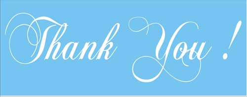 Thank_You_chopin_Blue_500